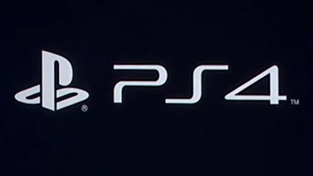 PlayStation 4 - Mikrofon der PlayStation-Kamera ist wohl dauerhaft aktiv