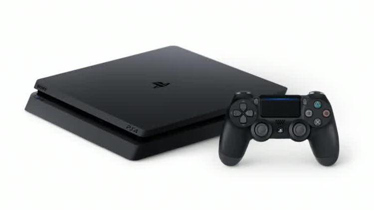 PS4 - So sorgt ihr eventuell für mehr Leistung Stabilität