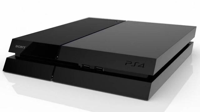 PlayStation 4 - Auch in Europa Probleme beim Einloggen ins PlayStation Network