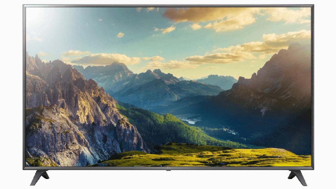 4K-Fernseher bis 75 Zoll im Angebot - TV Weekend bei ...