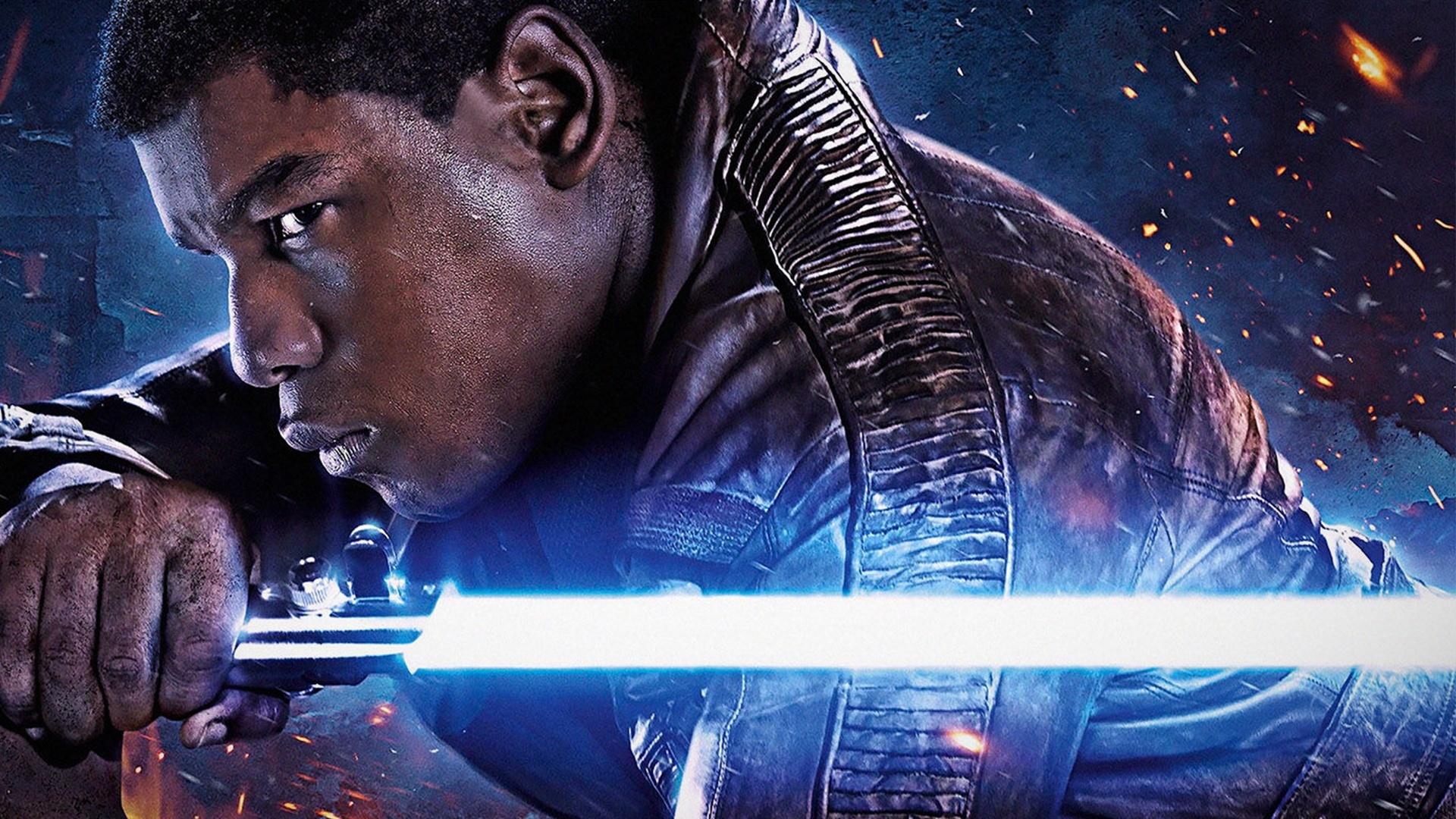 Star Wars 7 - Was ihr wissen müsst, bevor ihr ins Kino geht