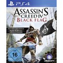 Assassins Creed IV Black Flag - Deluxe Edition